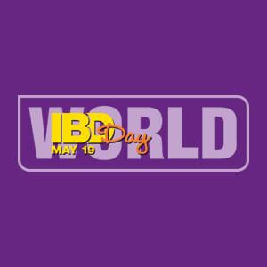 IBD dating sivustodating sivu wands