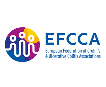 European Federation of Crohn's & Ulcerative Colitis Associations - Europe