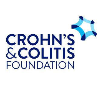 Crohn's and Colitis Foundation - United States